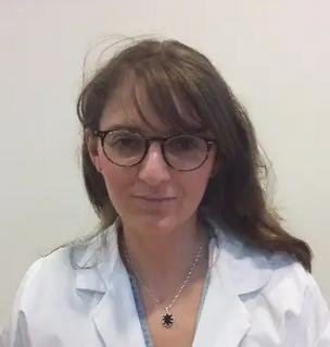 Dr Shirley ABOUTH-BENAMARA