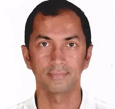 Dr Khalil TAKUN